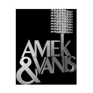 Amek&Vanis