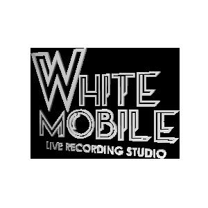 White Mobile